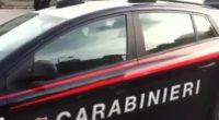 A Pesaro arrestata una nonna stalker