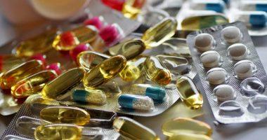 Salute Farmaco per Herpes ritirato dalle farmacie
