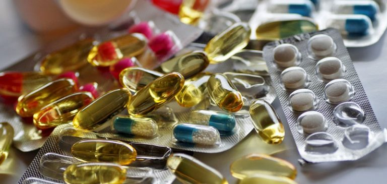 Salute: Farmaco per l'Herpes, ritirato dalle farmacie