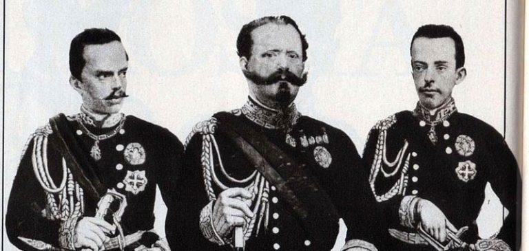 Savoia, la Famiglia Reale vuole tornare al potere?