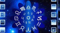 Segni zodiacali che possono aspettarsi fortuna nel 2020
