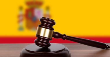 Spagna Non grave violentare ragazza incosciente