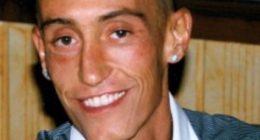 Stefano Cucchi i suoi carnefici hanno finalmente un nome e una condanna