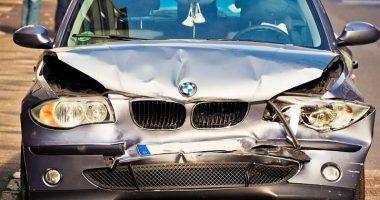 Assicurazione auto cosa si rischia a circolare senza