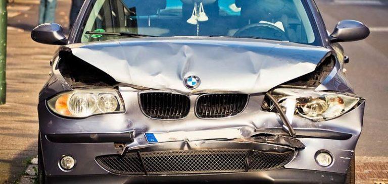 Assicurazione auto: cosa si rischia a circolare senza?