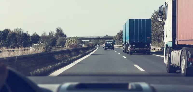 Autostrade avvia le procedure di risoluzione del contratto col Governo