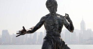 Bruce Lee la figlia fa causa a una catena di fast food cinese