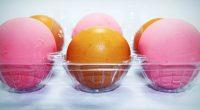Colesterolo un killer silenzioso fin troppo sottovalutato