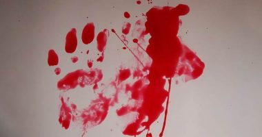 Cosa significa sognare sangue