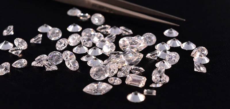 Diamante sai come capirne autenticita