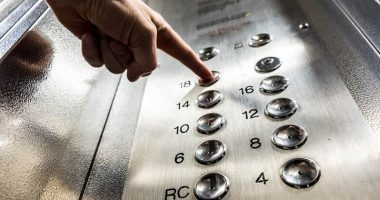 Elevator Game il tragico rituale coreano