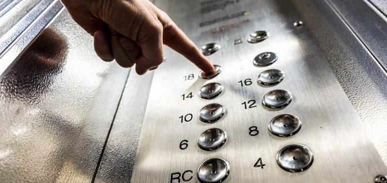 Elevator Game, il tragico rituale coreano