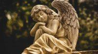 Gli angeli custodi sono reali Tu ne hai uno