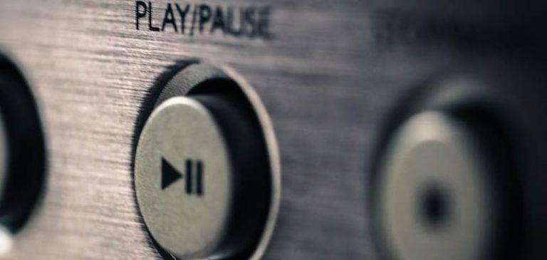 I misteri audio segnalati dalle radio locali