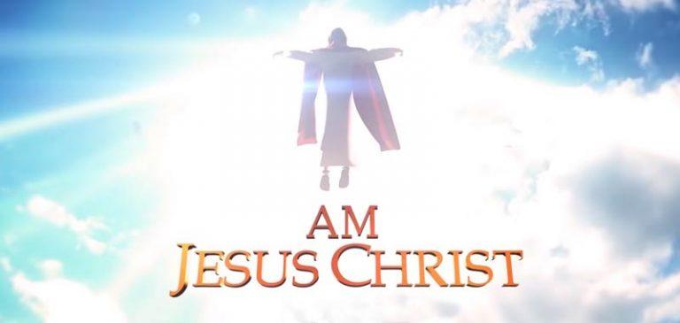 Il videogioco dove impersoni Gesù fa scatenare il web
