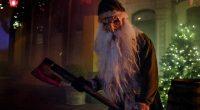 La casa abbandonata il pauroso racconto di Natale
