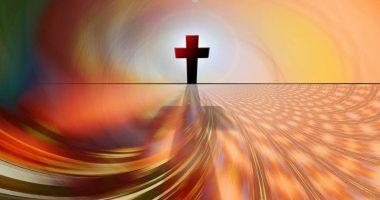La religione in realta una semplice superstizione