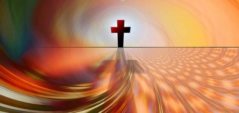 La religione è in realtà una semplice superstizione?