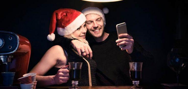 Regala il test del DNA per Natale, ma è una brutta idea