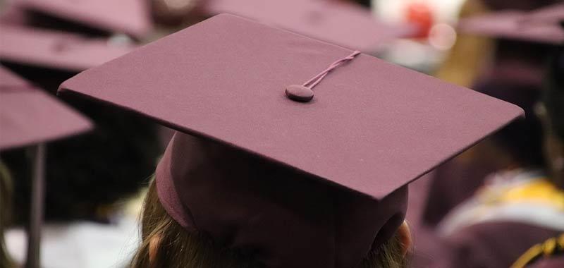 Riscatto di laurea sai di cosa si tratta