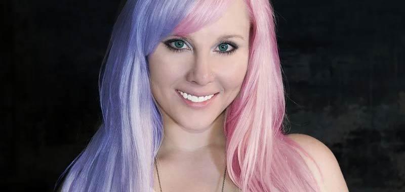 Tinte per i capelli aumentano il rischio tumore al seno