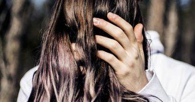 Tricotillomania il bisogno ossessivo di strappare capelli e peli