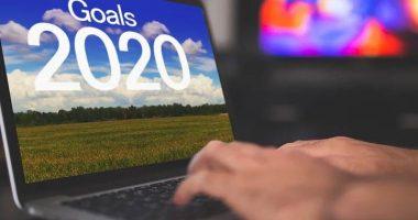 2020 attenzione ad abbreviarlo nei documenti ufficiale