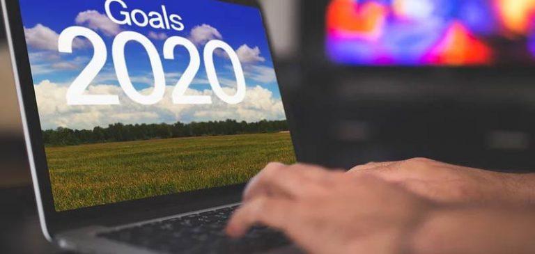 2020, attenzione ad abbreviarlo nei documenti ufficiale