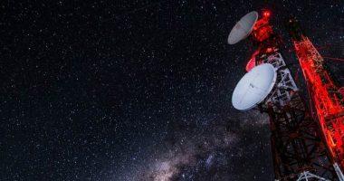 Astronomi hanno scoperto fonte misteriosa di segnali radio
