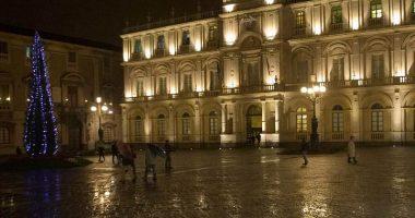 Catania bar abusivo gestito da due bambini