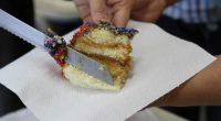 Come bloccare il cervello dal desiderio di mangiare cose dolci