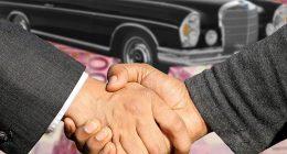 Comprare auto nuova come farlo con la cessione del quinto