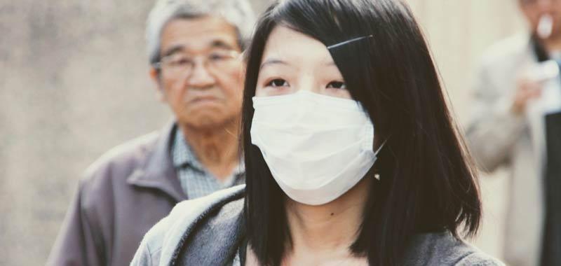 Coronavirus Il primo caso confermato negli Stati Uniti