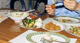Cose il cibo kosher