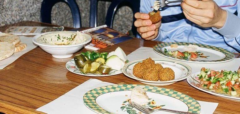 Cos'è il cibo kosher?