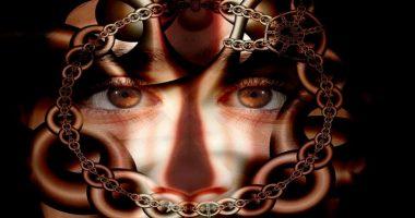 Crollo psicotico perdere consapevolezza della realta circostante