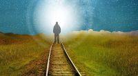 Fisici dimostrano esistenza de anima dopo la morte