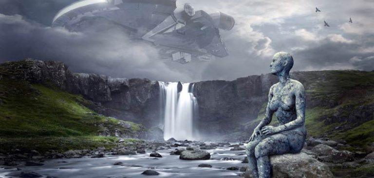 La Terra ha portato la vita su altri pianeti?