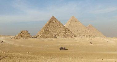 La grande Piramide, scoperta forse la camera segreta