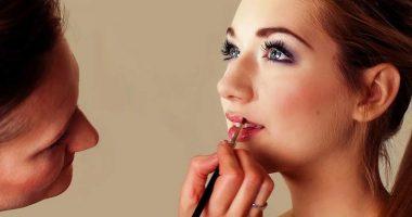 Make up artist un lavoro in continua espansione