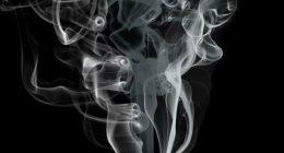 Milano molto presto potrebbe dire addio al fumo