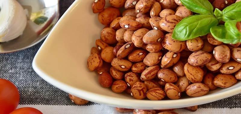 Quali sono gli alimenti maggiormente proteici