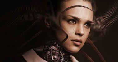 Ricreati i primi robot umani al mondo