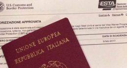 Tutto quello che devi fare per ottenere un visto per gli Stati Uniti