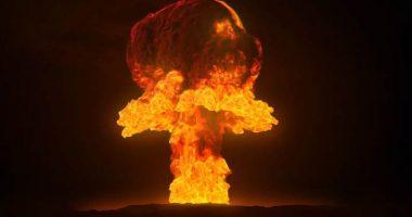 Ufficiale rivela Nel 2020 terza guerra mondiale