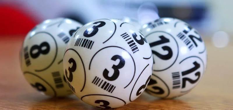 Vince jackpot di 100mila dollari alla lotteria con un sogno
