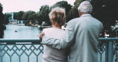 Vivono insieme per 65 anni e muoiono lo stesso giorno
