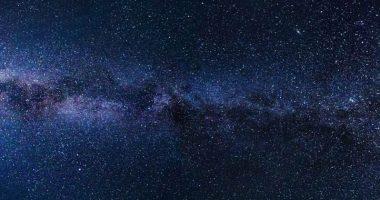 Ai confini della Via Lattea ce ossigeno