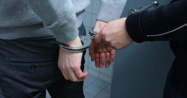Arresto vs fermo ecco quali sono le differenze