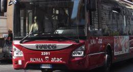 Atac a Roma oggi lunedi nero per pendolari e studenti